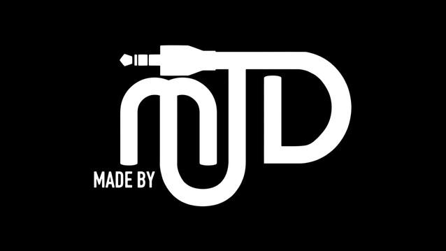 MJD Final Animation.mp4