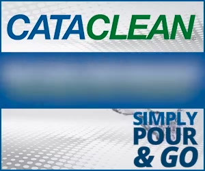 Cataclean300-250.m4v