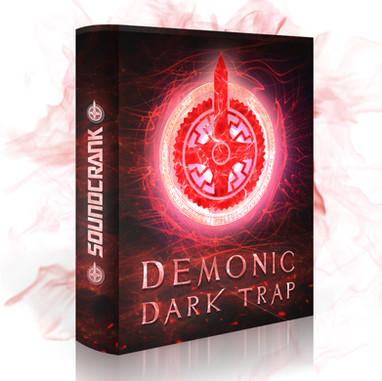 Demonic Dark Trap.jpg