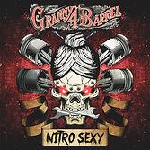Nitro Sexy JPG.jpg