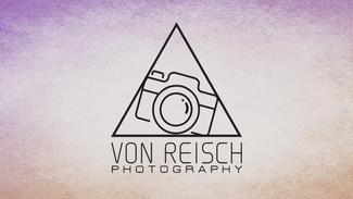 Von Reisch Animated Logo.mp4