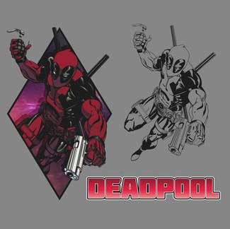 Deadpool2.jpg