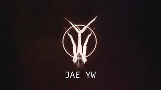 Animated Logo Jae YW.mp4