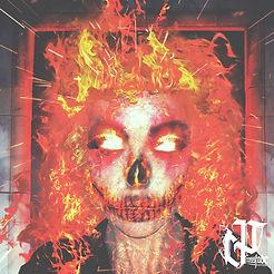 Skull girl2.jpg