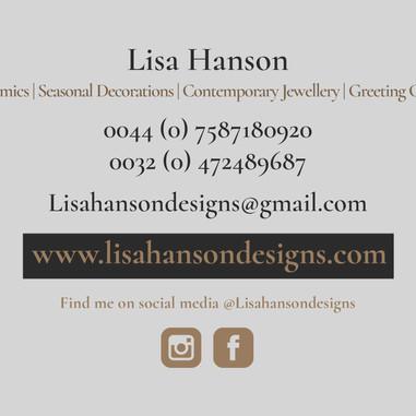 Business Card Back.jpg