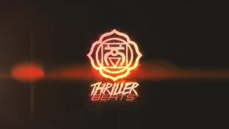 Thriller Beats Animated Logo Mark 2.mp4