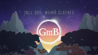 GMB Teaser.mp4