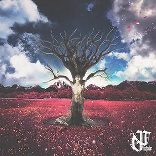 Girl Tree.jpg