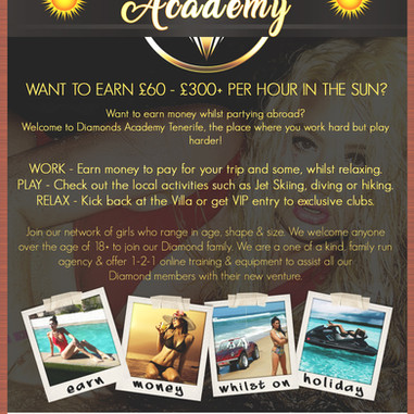 Flyer Academy.jpg