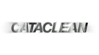 Cataclean Animation.mov