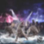Kaiju.jpg