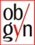 logo-330951711.png