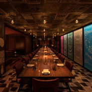 cathedrale-private-dining.jpg