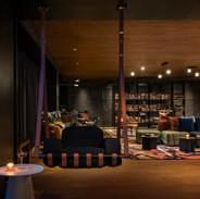 alphabet-bar-lounge (2).jpg