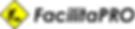 Logo FacilitaPRO