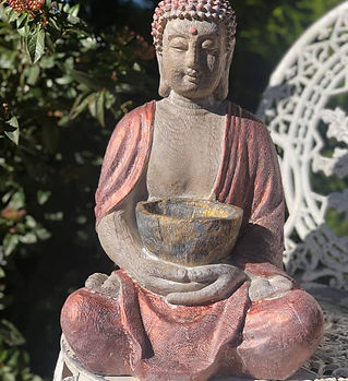 pink buddha.jpg