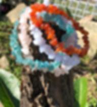 chip bracelets.jpg