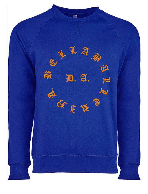 Rep Yo' Set Sweatshirts