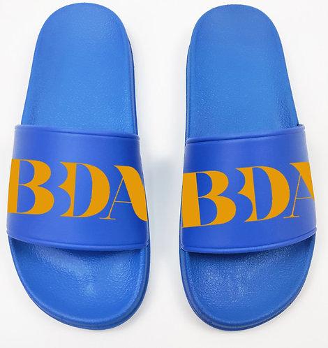 Adults B...Slide!