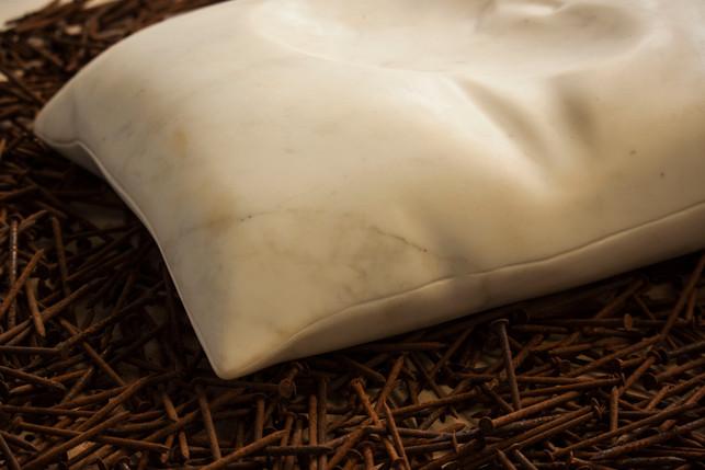 Un letto comodo (2016)
