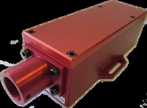 Laser rouge Elera STORM