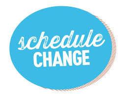 schedule change6.jpg