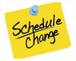 schedule change8.jpg