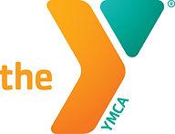DUBOIS AREA YMCA
