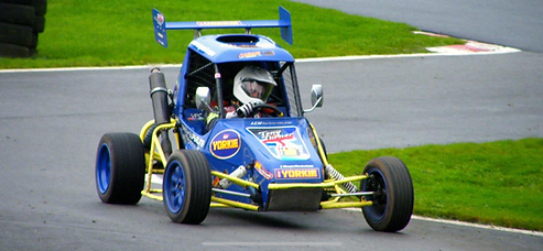 Tony Turner S10 Superlite.png