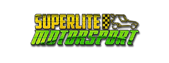 SUPERLITE LOGO (FULL COLOUR).png