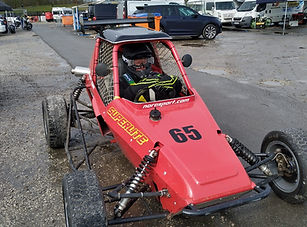 Mark Trickett S6 No65.jpg