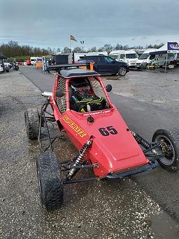 Mark Trickett S6 No65.jpg