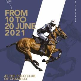 Polo Rider Cup 2021, la Champions League du polo