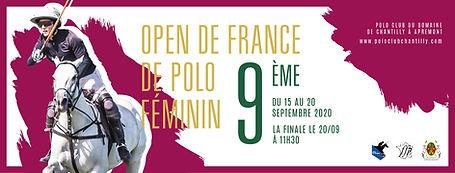 POLO_ODF_FEMININ_DIGITAL_FACEBOOK_COVER_