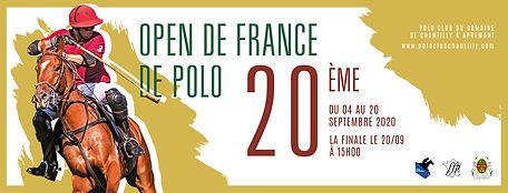 Open de France 2020.jpg
