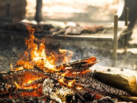 Comment réussir un asado (chez soi)