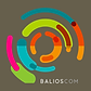 BALIOSCOM Communication (1).png