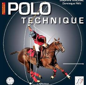 Polo Technique nouvelle édition