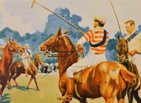 1880-1930, chroniques de l'âge d'or (IV)