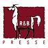 R&BPresse.png