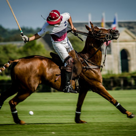 Où voir du polo high goal en France ?