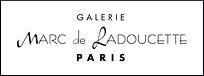Galerie Marc de Ladoucette