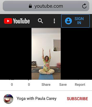 YouTube pic.jpg