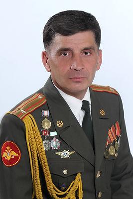 Олег Пагельс.jpg