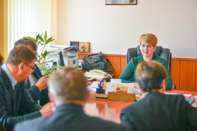 Саяногорское местное отделение «БОЕВОЕ БРАТСТВО» готовится к проведению фотовыставки в честь 30-лети