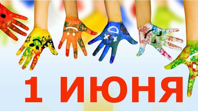 Вопросы демографии республики обсудили за круглым столом «Сохрани дитя»