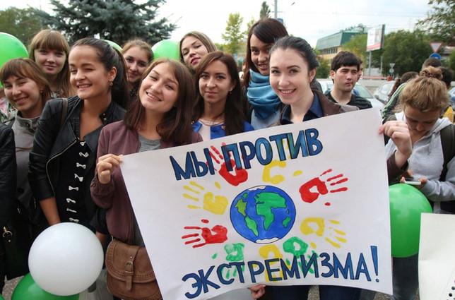 Усть-Абаканское местное  отделение   «БОЕВОГО БРАТСТВА»  победило в конкурсе грантов Республики Хака