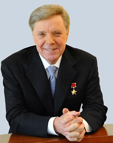 GROMOV_Boris_Vsevolodovich10.jpg