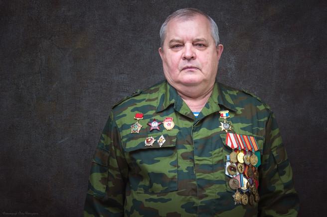 Геннадий Синельников рассказал об итогах Всероссийского форума в Хабаровске