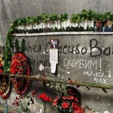 """""""Ветеранские вести"""" поддержат первый Всероссийский урок мужества онлайн"""